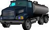 free vector Truck clip art