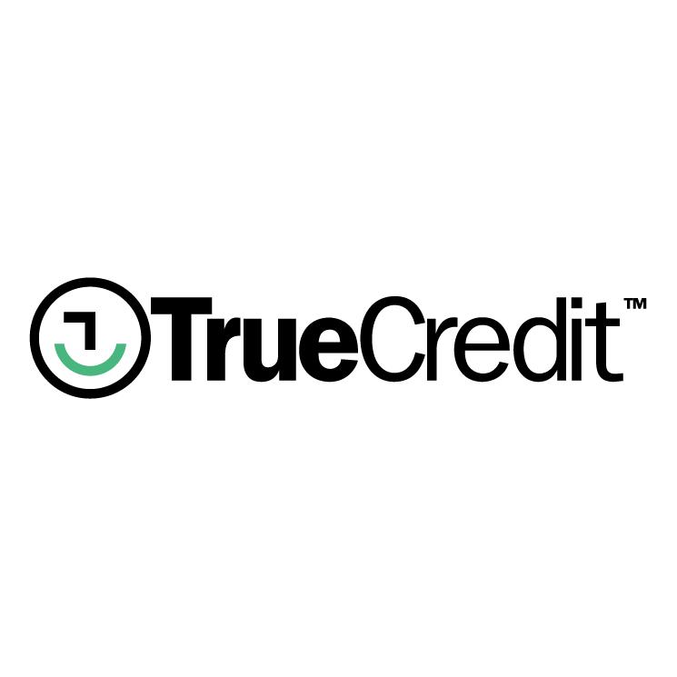 free vector Truecredit