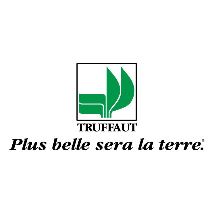free vector Truffaut 1