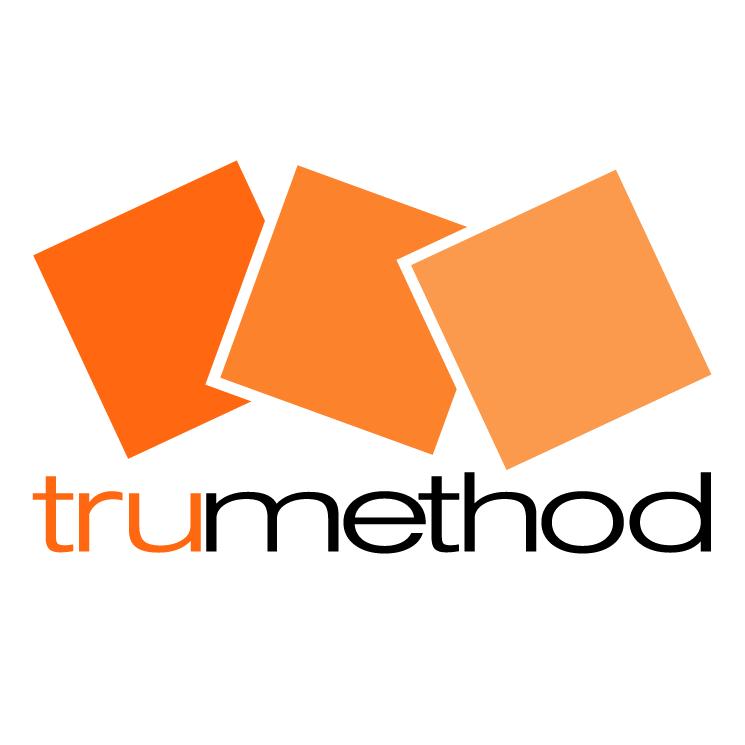 free vector Trumethod ltd 0