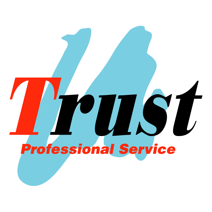free vector Trust 1