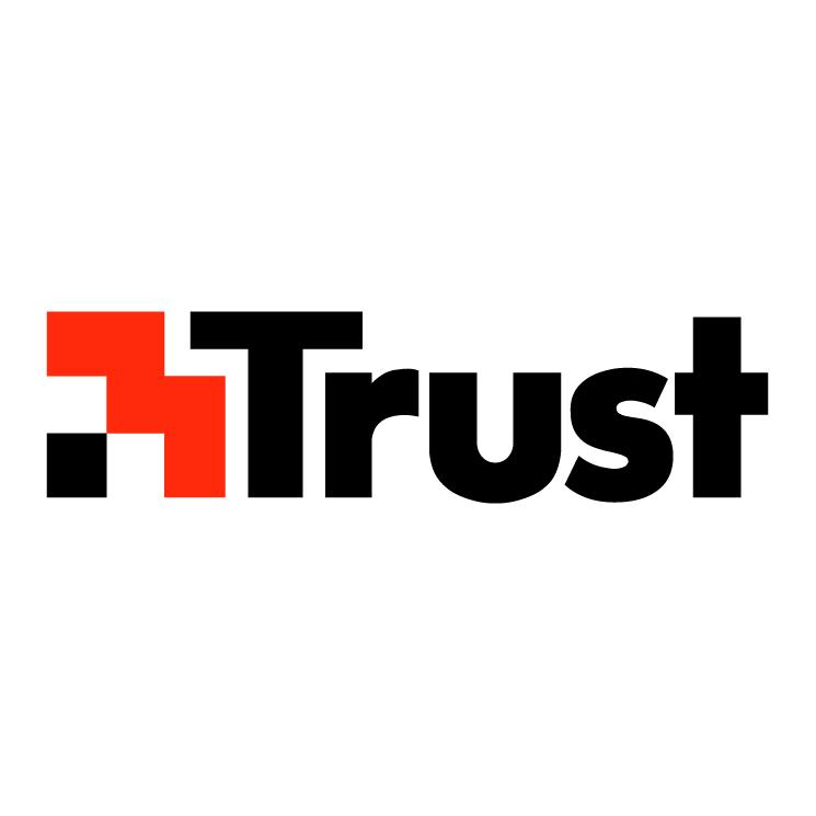 free vector Trust 2