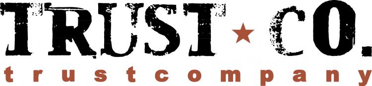 free vector Trust company 0