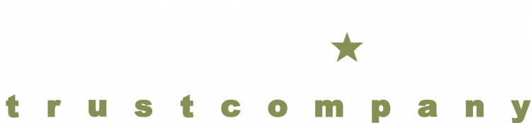 free vector Trust company