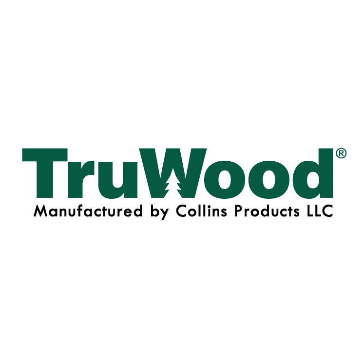 free vector Truwood