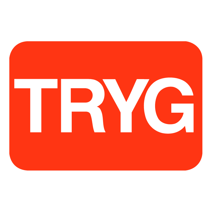 free vector Tryg