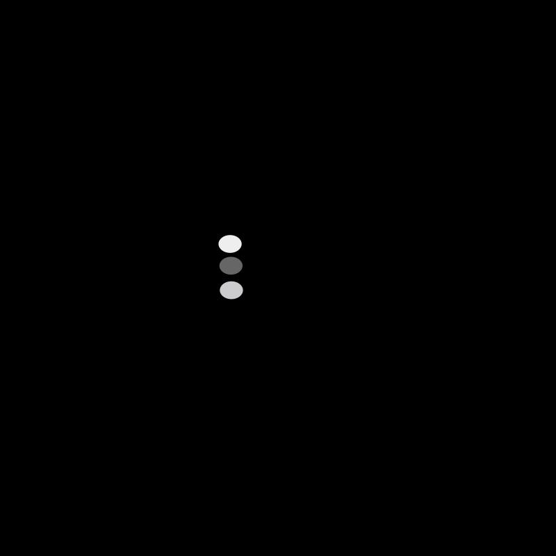 free vector TSD-signal-take-right-road