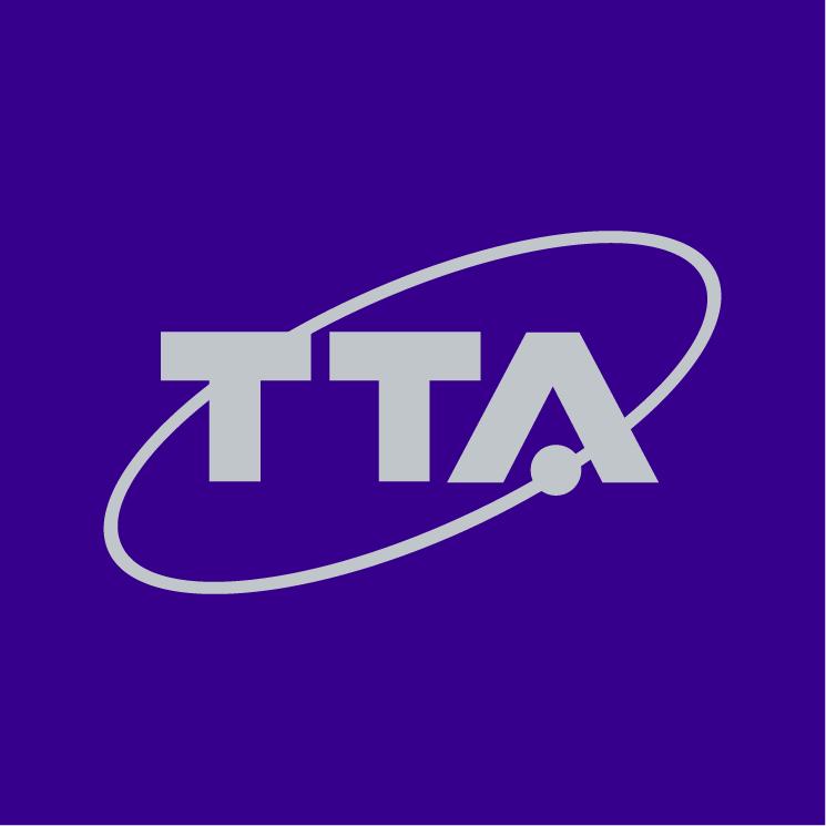 free vector Tta