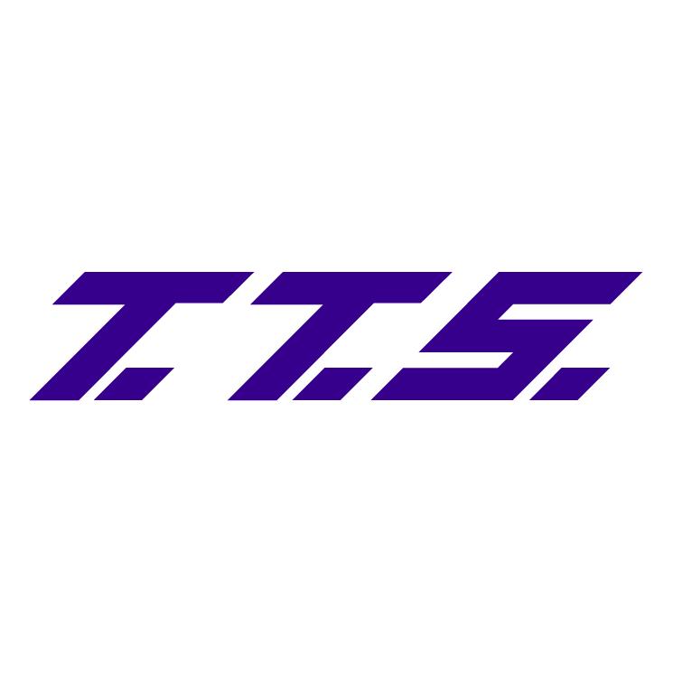 free vector Tts 0