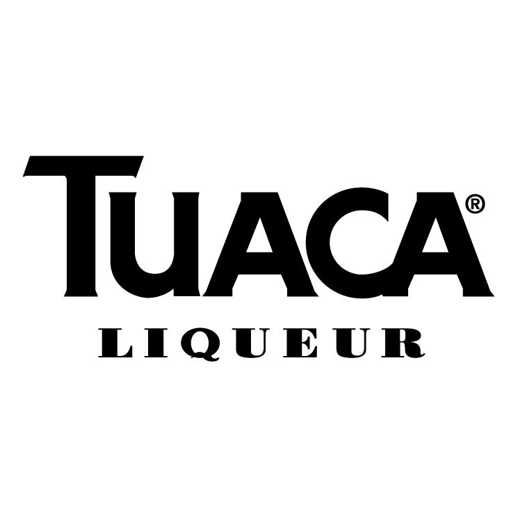 free vector Tuaca