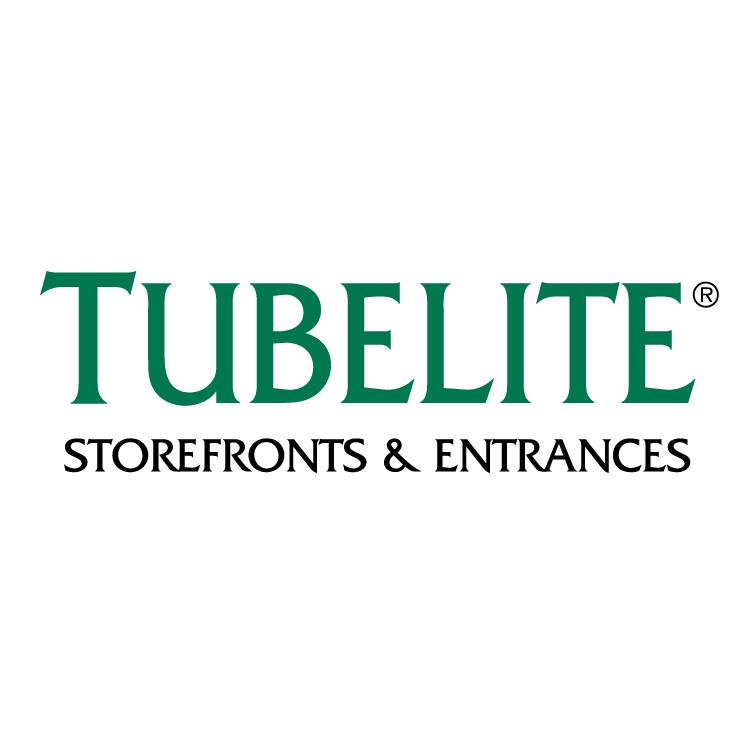free vector Tubelite
