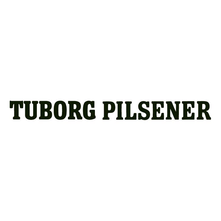free vector Tuborg pilsener 0