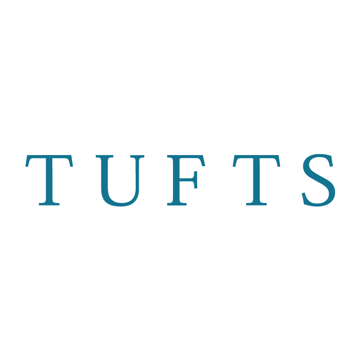 free vector Tufts