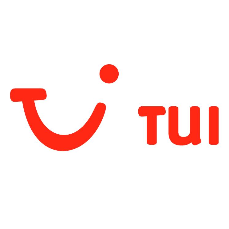 free vector Tui 2