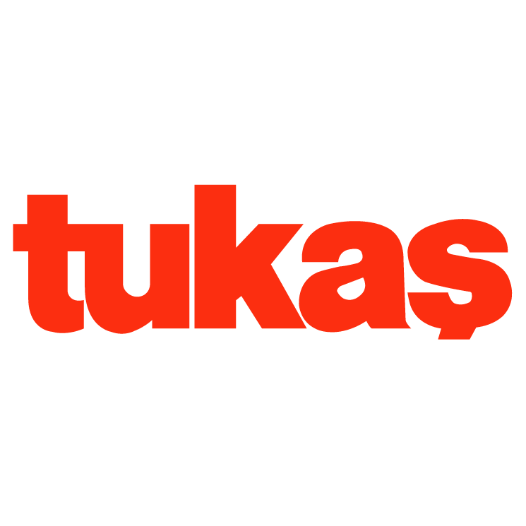 free vector Tukas
