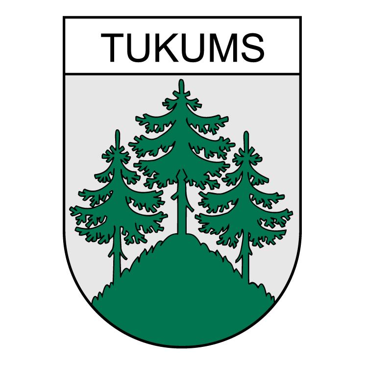 free vector Tukums