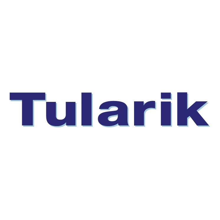 free vector Tularik