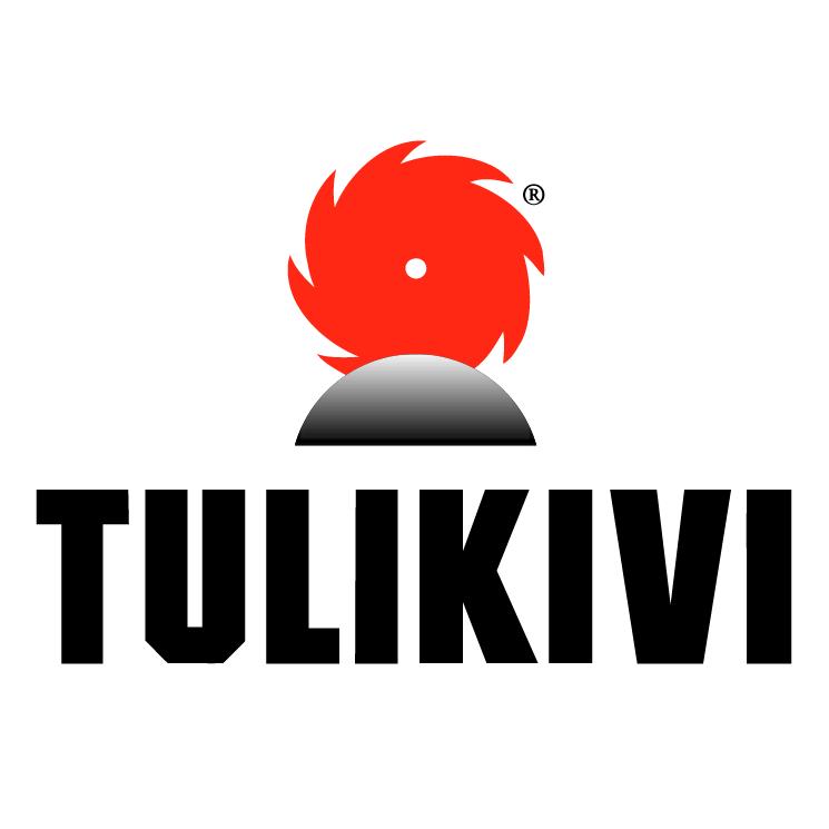 free vector Tulikivi