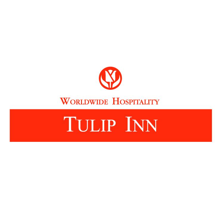 free vector Tulipp inn
