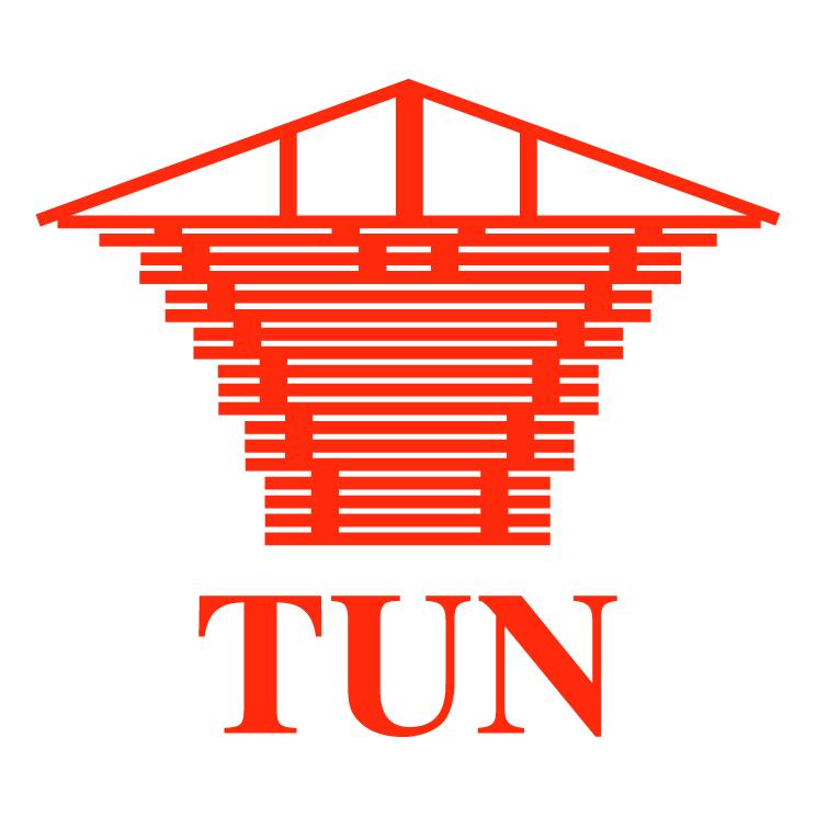 free vector Tun