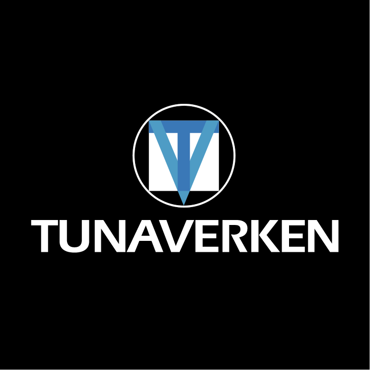 free vector Tunaverken