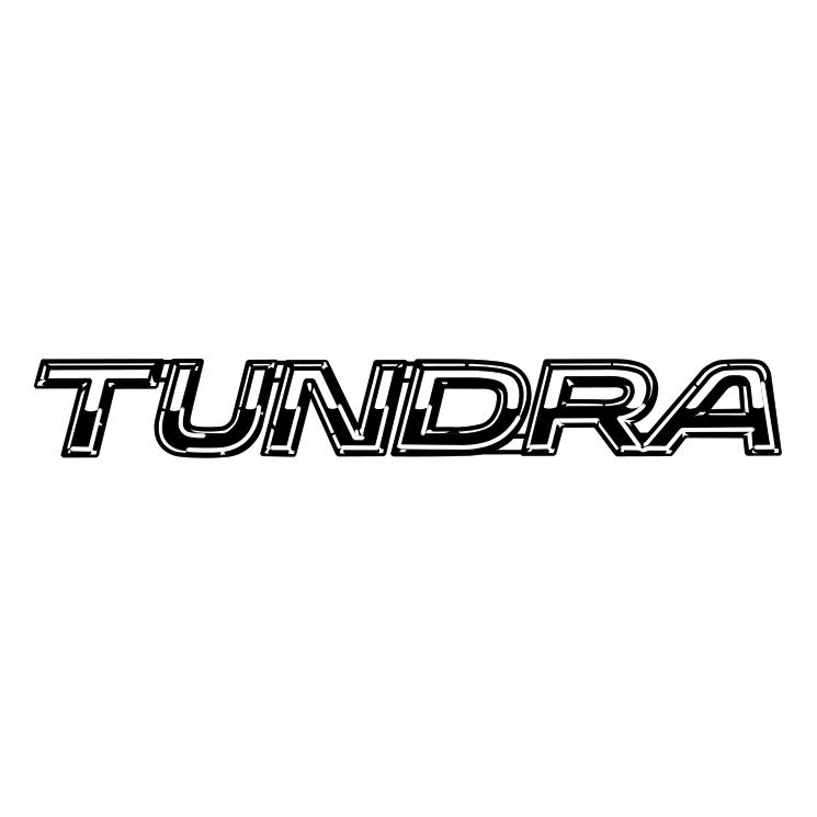 free vector Tundra