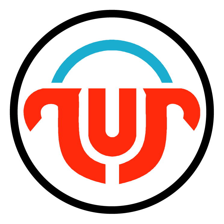free vector Tur reklam