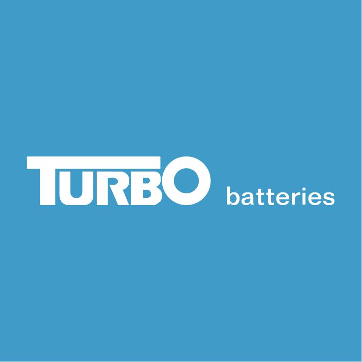 free vector Turbo 0