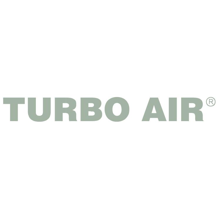 free vector Turbo air