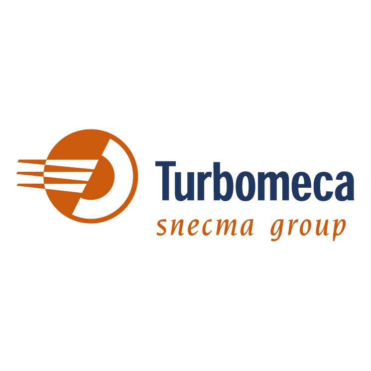 free vector Turbomeca