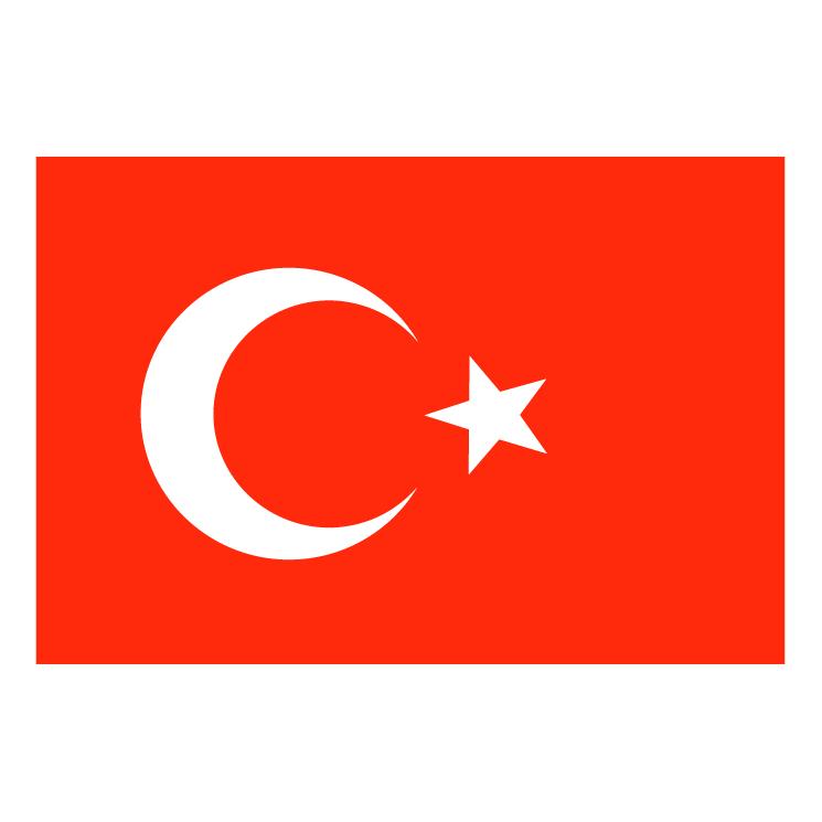 free vector Turkey 0