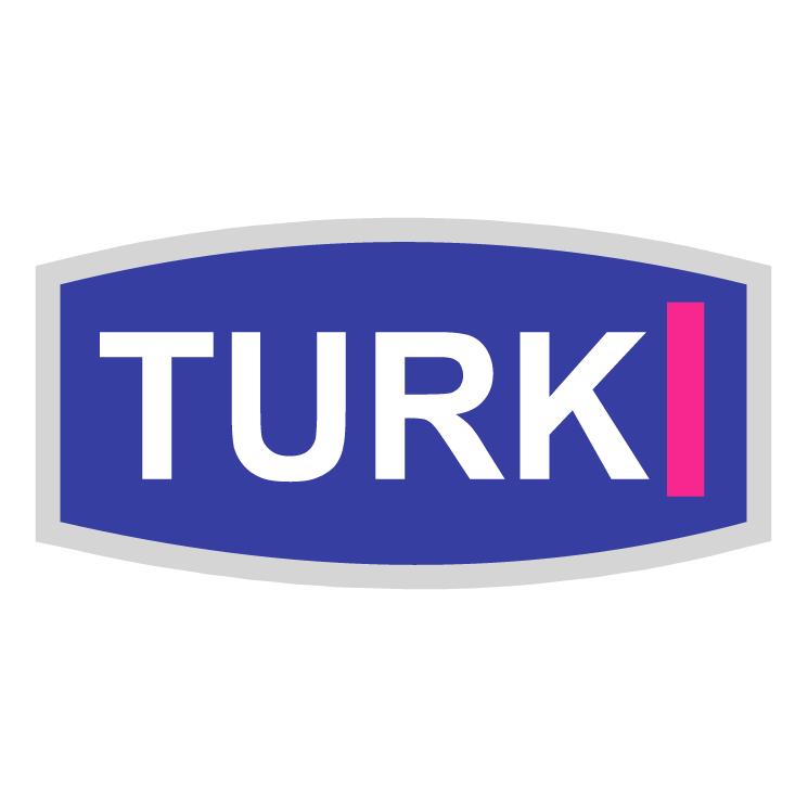 free vector Turki petrol