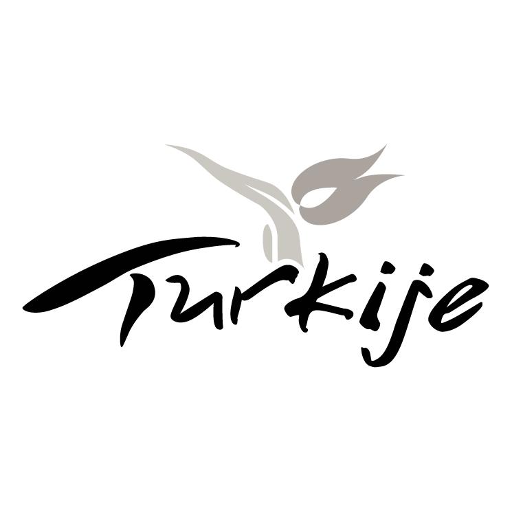 free vector Turkije