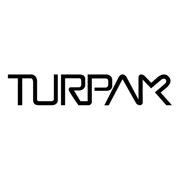 free vector Turpak
