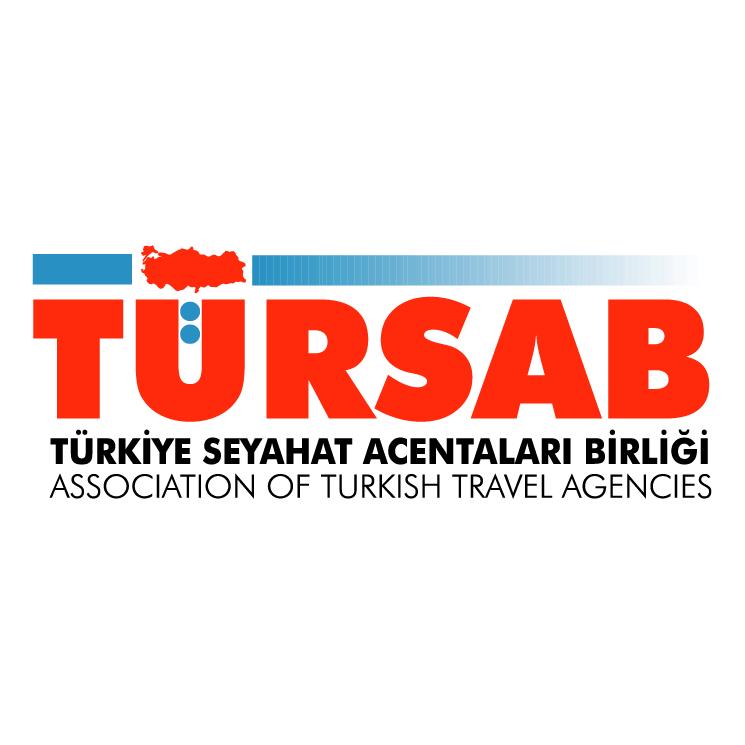 free vector Tursab