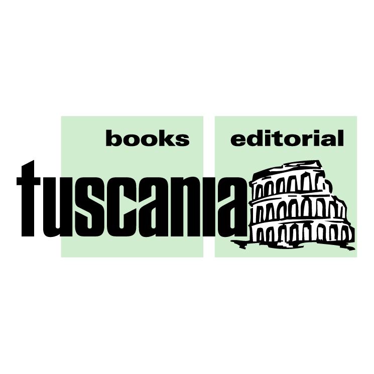 free vector Tuscania