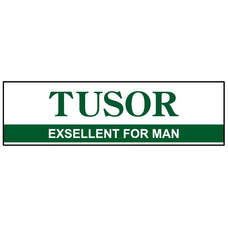 free vector Tusor