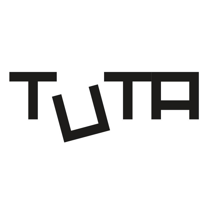 free vector Tuta