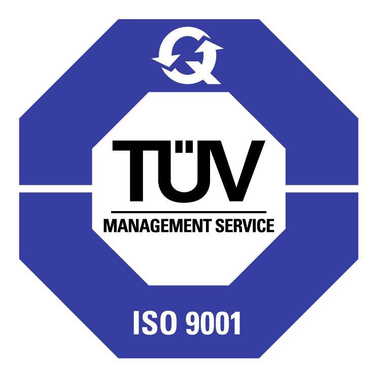free vector Tuv 1