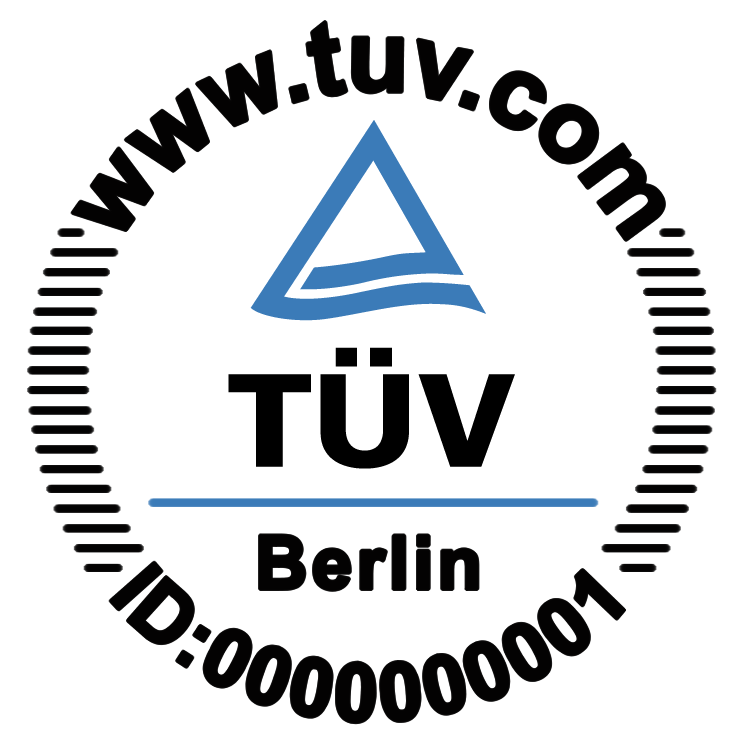 free vector Tuv 3