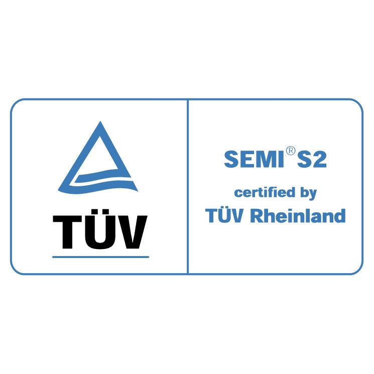 free vector Tuv 6