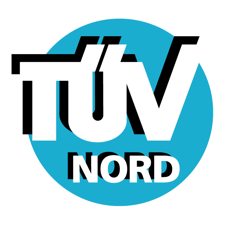 free vector Tuv nord