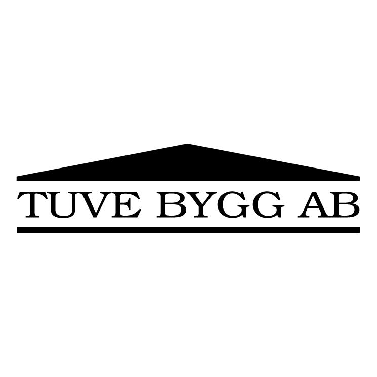 free vector Tuve bygg