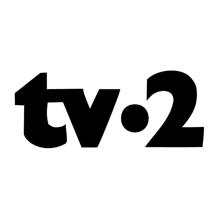 free vector Tv 2