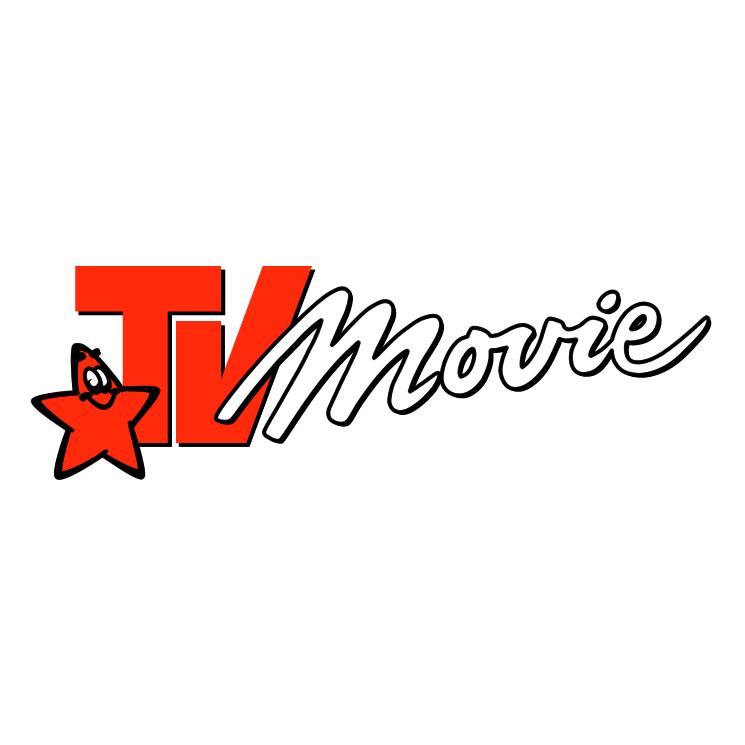 free vector Tv movie