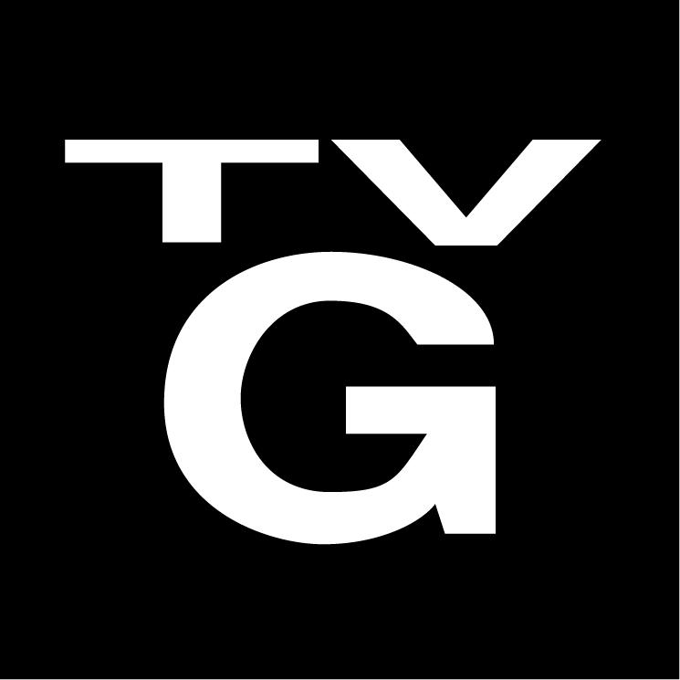 free vector Tv ratings tv g