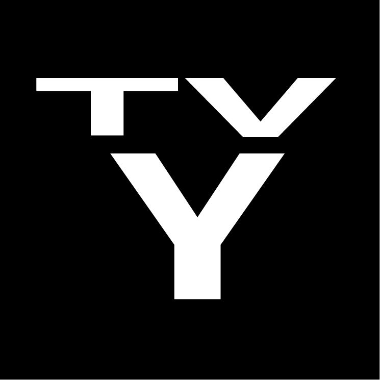 free vector Tv ratings tv y