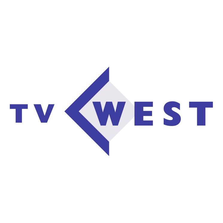 free vector Tv west
