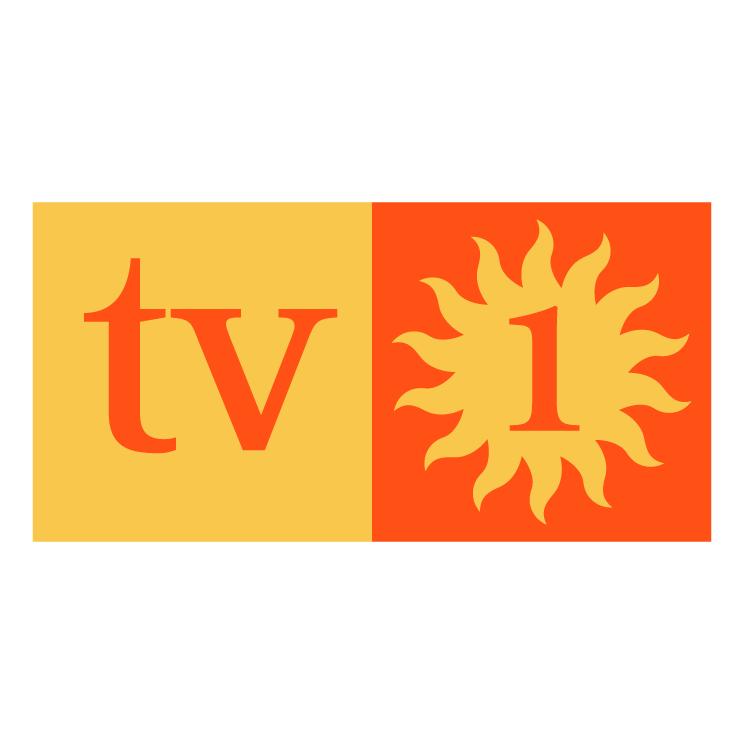 free vector Tv1