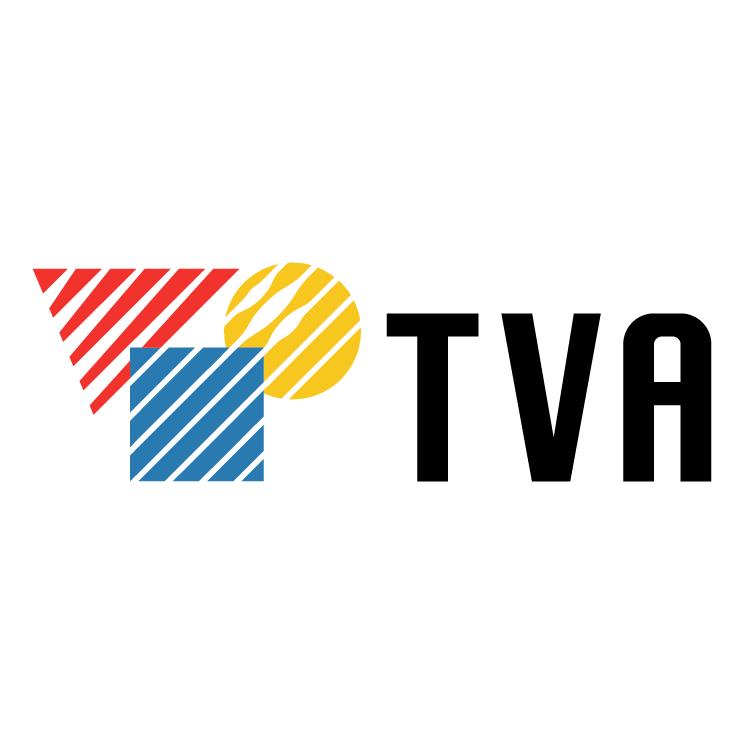 free vector Tva 0